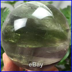 6.25Kg12PC Amazing! Natural Fluorite Quartz Crystal Sphere Ball Healing ip0001